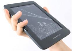 AirOn AirBook City Light Touch в интернет-магазине