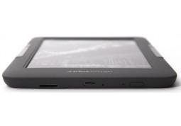 AirOn AirBook City Light Touch купить
