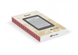 Электронная книга EvroMedia HD Extra Light недорого