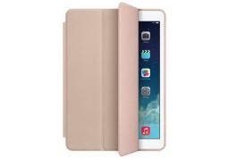 Apple Smart Case Leather for iPad Air Copy стоимость