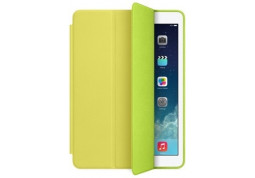 Apple Smart Case Leather for iPad Air Copy отзывы