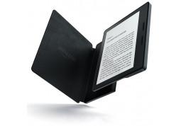 Электронная книга Amazon Kindle Oasis недорого