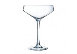 Бокал Eclat LADIES NIGHT /НАБОР/4х300 мл д/шампанского