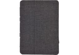 Чехол Case Logic SnapView Folio for iPad Air