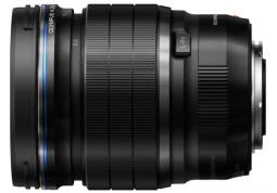 Объектив Olympus EW-M1712 17mm 1:1.2 PRO Black