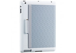Чехол Ozaki iCoat Slim-Y Plus for iPad 2/3/4 в интернет-магазине