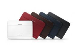 Чехол Samsung EF-BP520B for Galaxy Tab 3 10.1 отзывы
