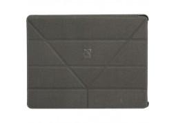 Чехол Defender Smart Case for iPad 2/3/4