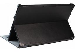 Чехол AirOn Premium for Xperia Tablet Z описание