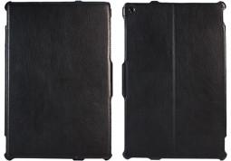 Чехол AirOn Premium for Xperia Tablet Z в интернет-магазине