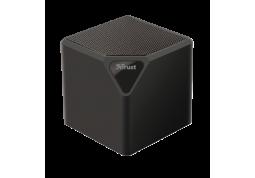 Беспроводной мини-динамик с функцией Bluetooth Trust Primo Wireless Speaker Sum-Ylw