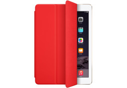 Apple Smart Cover Polyurethane for iPad Air 2