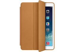 Чехол Apple Smart Case Leather for iPad Air