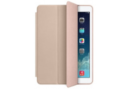 Чехол Apple Smart Case Leather for iPad Air описание