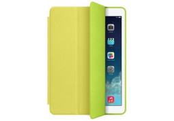 Чехол Apple Smart Case Leather for iPad Air стоимость