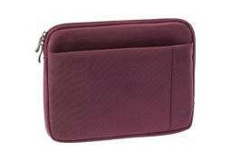 Чехол для планшета RIVACASE 8201 Purple