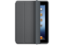 Apple Smart Case Polyurethane for iPad 2/3/4 Copy