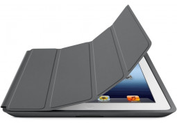 Apple Smart Case Polyurethane for iPad 2/3/4 Copy дешево