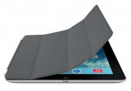 Apple Smart Cover Leather for iPad 2/3/4 Copy в интернет-магазине