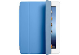 Apple Smart Cover Polyurethane for iPad 2/3/4 Copy