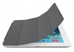 Apple Smart Cover Polyurethane for iPad 2/3/4 Copy дешево
