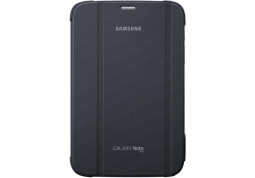 Чехол Samsung EF-BN510B for Galaxy Note 8.0