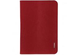 Чехол Ozaki O!coat-Notebook Plus for iPad mini