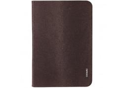 Чехол Ozaki O!coat-Notebook Plus for iPad mini фото