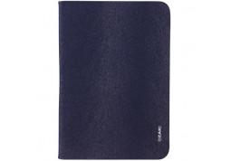 Чехол Ozaki O!coat-Notebook Plus for iPad mini недорого