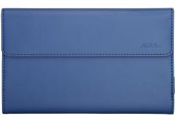 Чехол Asus VersaSleeve 7
