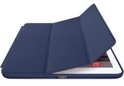 Чехол Apple Smart Case Leather for iPad Air 2 в интернет-магазине