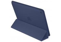 Чехол Apple Smart Case Leather for iPad Air 2 цена