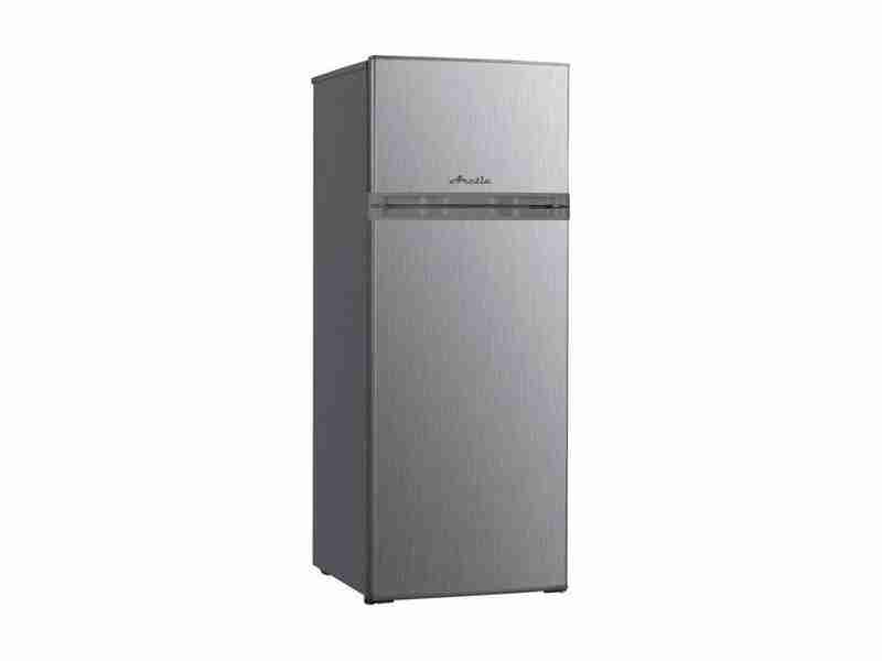 Холодильник ARCTIC ARSX-144 IN