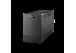 Источник бесперебойного питания Trust Paxxon 1000Va UPS 4 Outlets