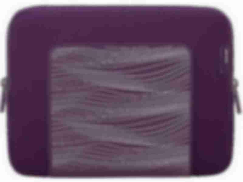 Чехол Belkin Grip Sleeve for iPad 2/3/4
