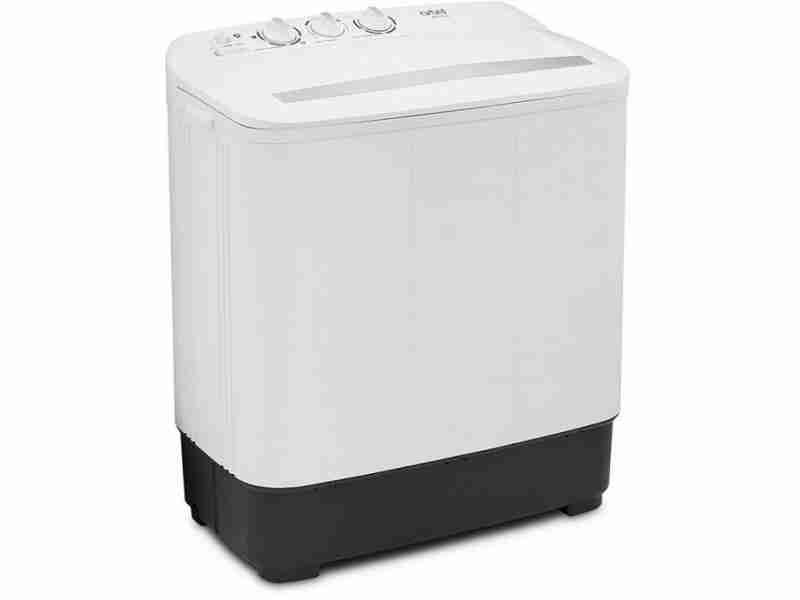 Стиральная машина Artel ART-TC 60 White