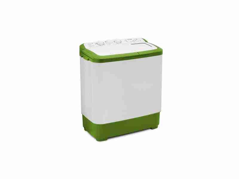 Стиральная машина Artel ART-TE 60 L Green