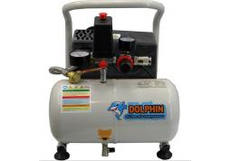 Компрессор безмасляный Dolphin DZW750D005