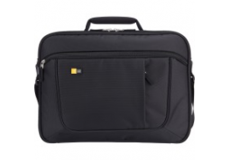 "Сумка для ноутбука Case Logic Advantage Bag 15.6"" ANC-316 (Black)"