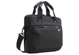 Сумка для ноутбуков Case Logic Bryker 11.6'' Deluxe Bag BRYA-111 (Black)