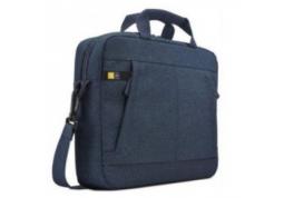 "Сумка для ноутбука Case Logic Huxton 13"" Laptop Attache HUXA-113 (Blue)"