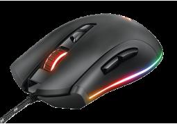 Игровая мышь с RGB-подсветкой Trust Gxt900 Kudos Rgb Mouse