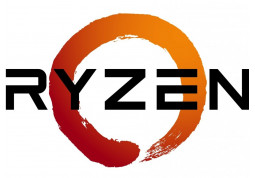 Процессор AMD Ryzen 5 Pinnacle Ridge стоимость