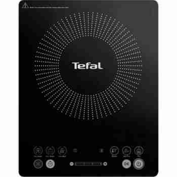Настольная плита Tefal Everyday Slim IH210801