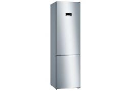 Холодильник с морозильной камерой Bosch KGN39XL316