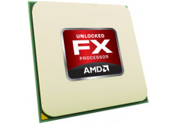 Процессор AMD FX-4300 - Интернет-магазин Denika