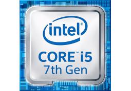 Процессор Intel Core i5-7400 (BX80677I57400) стоимость