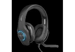 Игровая гарнитура с подсветкой RGB Trust GXT 455 Torus RGB Headset