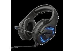 Игровая гарнитура с подсветкой Trust Gxt460 Varzz Headset