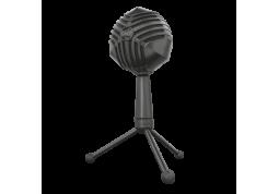 Потоковый USB-микрофон Trust GXT248 Luno Usb Microphone